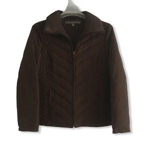 Kenneth Cole women's coat